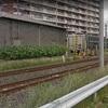 グーグルマップで鉄道撮影スポットを探してみた 常磐線 牛久駅~ひたち野うしく駅
