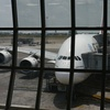 エミレーツ航空A380ファーストクラスに格安で乗るならバンコク=香港だ!