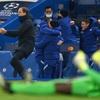 激詰め〜UEFAチャンピオンズリーグ準決勝第1戦 チェルシーvsレアル・マドリード マッチレビュー