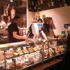 『しゃぶしゃぶ』が通じるヨーロッパのお肉屋さん
