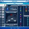 【ロックマン11 運命の歯車】トロフィー「青き閃光」ゲット!60分以内クリア攻略法(ステージごとの動画)