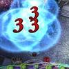 【シャドバ】接合式神ヴィンセント ← もはやデタラメwww「デタラメウィッチ」の魅力爆発場面!