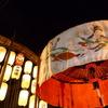 意外と外国人には知られていない 祇園祭や日本のお祭り
