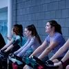 仕事中に軽い運動をすると仕事が楽しくなる心理効果