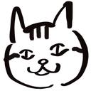キジ猫世間噺大系