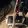 iPod touch (第4世代)を家庭用のサーバーマシンにする。ついでに古いマシンと冗長構成にする。