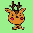 鹿でもわかるビットコイン実践編