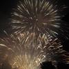 【ランニング】6月と7月の振り返り 諏訪湖花火を見ながら~