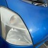 タイヤ交換後の異音に注意!ホイールナットの締め付けが弱くて出る異音