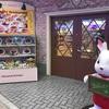 シルバニアファミリーに会えるレストラン!予約無しでもOK?シルバニア森のキッチン横浜で子連れランチ