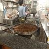 東京で仕事帰りに名古屋名物どて煮を食べる(高円寺「どて子」)