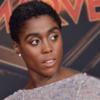 「海外反応」 映画007シリーズ、最新作で黒人女性が主役に イギリスに衝撃