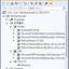 既存の WPF アプリケーションを .NET Core 3.0 に移行した