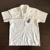 ユニクロ×エンジニアド ガーメンツ・オーバーサイズポロシャツに最適なボトムスを検証