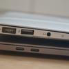 Mac Book Pro15インチ、Touch Barを買ったけど最高な感想な件