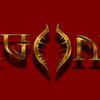 ホラーゲーム批評:Agony
