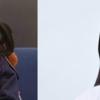 ジェネレーションギャップは何歳差から発生?安室ちゃん引退をきっかけに気づいた法則!!