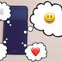 Facebookからの通知メールの配信を簡単に停止する方法