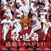 広島電鉄 カープ優勝記念乗車券発売 15日から先行販売