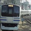 勝手に鉄道会社の将来予想【JR東日本 通勤・一般形篇】