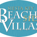 SiestaKeyBeachsideVillas's blog