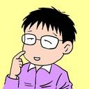 松田軽太の日記