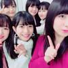 『こぶしファクトリー ライブツアー 2017秋 〜Songs For You〜』全公演終了
