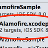 Swift版AFNetworkingのAlamofireを使ってみよう!