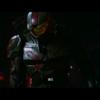 Halo Wars 2 キャンペーン クリア感想