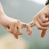 友達から恋愛関係に発展する人の行動を明らかにした研究