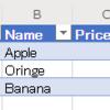 Excel を読み取るコマンドレットを見つけたので SQL Server にデータを入れる PowerShell スクリプトを書いてみた。