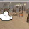 【VR】仮想店舗(Virtual Store)!? Oculus Goで考える #1