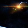 電源を落とし、全てのバックアップシステムをシャットダウンさせることができるなどの球体連合の先進的な技術 / 球体連合、銀河連合、光の銀河連邦は神々の組織に吸収され、組織の再編が背後では進行していた