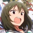 昴の高速スライダーは強い