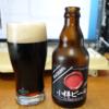 おいしそうなノンアルコールビール飲み比べ - 小樽ビール