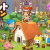 【ピコットタウン】最新情報で攻略して遊びまくろう!【iOS・Android・リリース・攻略・リセマラ】新作スマホゲームが配信開始!