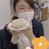 Happy Birthday 🎉グランベルクデザイナー岡田💝