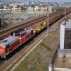 第418列車 「 白昼運転!凸牽引のロンチキを狙う 」
