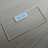 電子工作用パーツキャビネットの製作(2) --- 組み立て ---