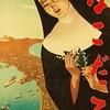 [講演会]★松山聖央 「発見される、新しい北海道」 北海道美術紀行展