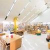 本屋、図書館はネットにはない楽しみ方がある理由!
