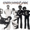 Earth,Wind & Fire - That's the Way of the World:暗黒への挑戦 -