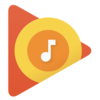 【Google Play Music】Google Play Musicが自分的にめちゃくちゃ便利だった!