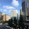 8月6日 博多駅 天気