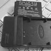キヤノンLP-E12互換バッテリーと互換USB充電器を買ってみた