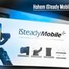 (当選品)Hohem iSteady Mobile+ レビュー ハードウェア編
