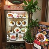「グリル北斗星」はスープカレーとトルコライスが美味しい!大阪駅前第2ビルB1までどうぞ。