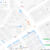 田寺北口(姫路市)