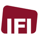 IFI Family Film Festivalでポートレイト!