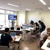 第11回 CoderDojo Uruma 開催いたしました!